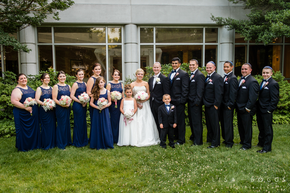 a&c_hilton_mclean_tysons_corner_pink_navy_wedding_26
