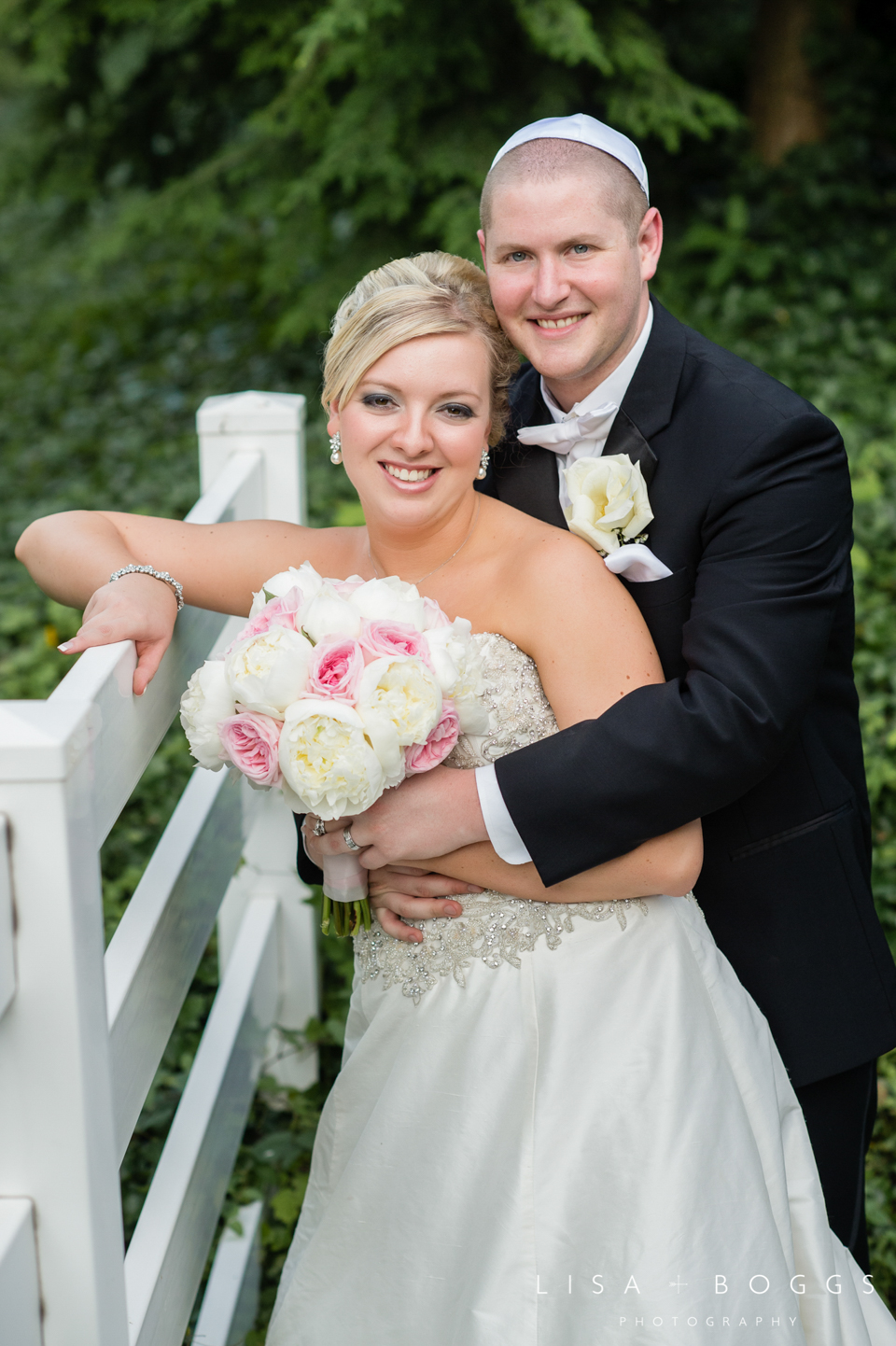 a&c_hilton_mclean_tysons_corner_pink_navy_wedding_27