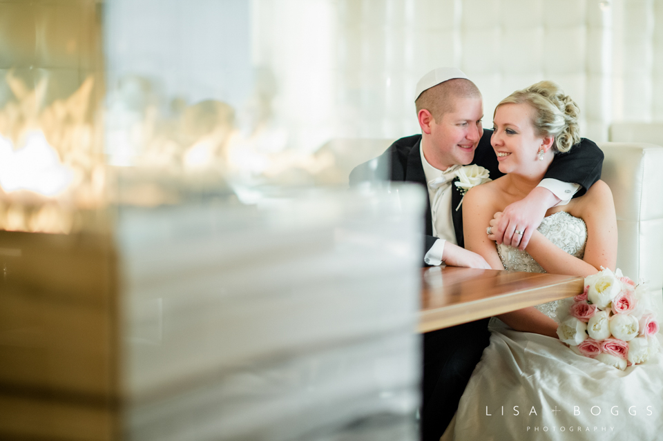 a&c_hilton_mclean_tysons_corner_pink_navy_wedding_31