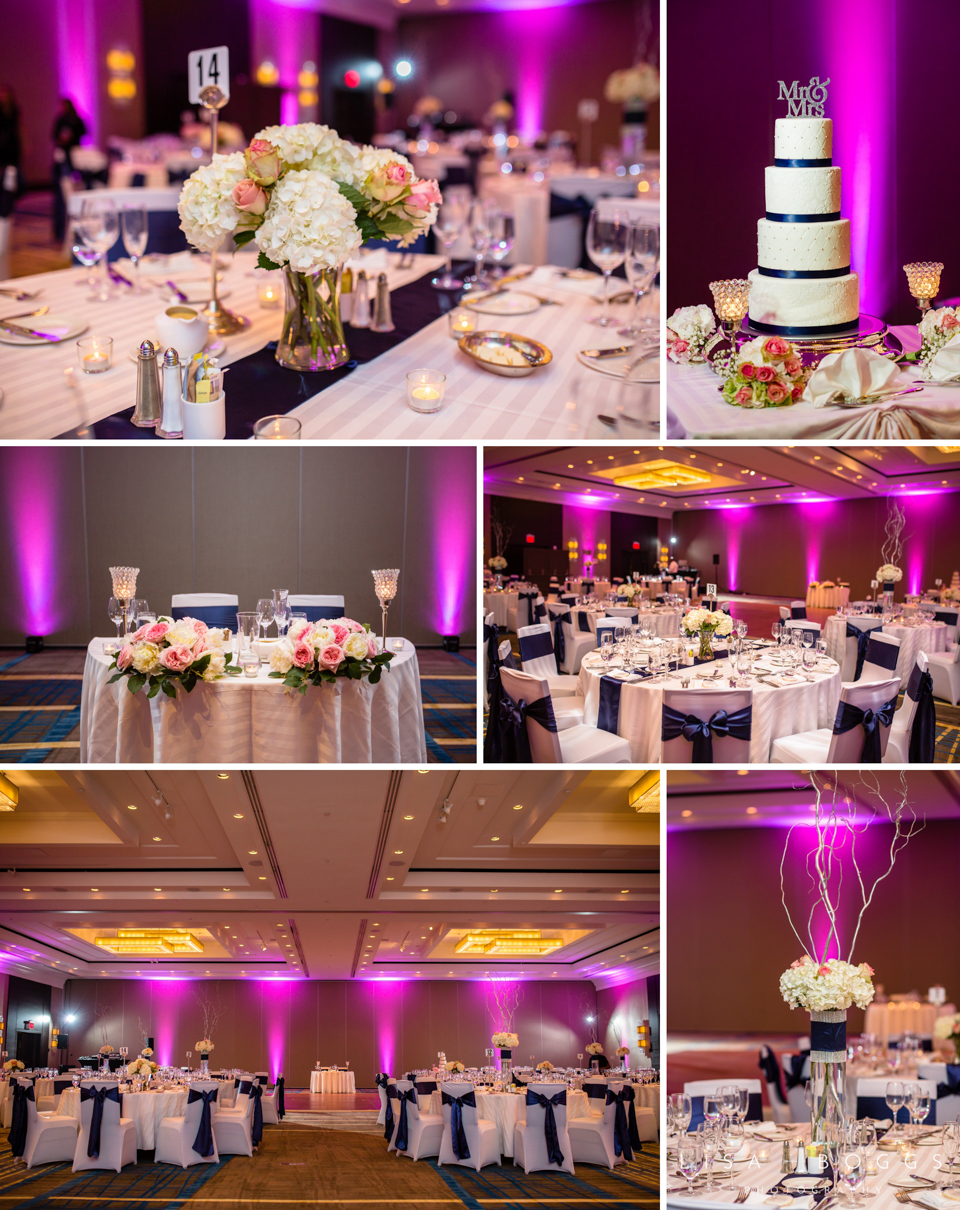 a&c_hilton_mclean_tysons_corner_pink_navy_wedding_33