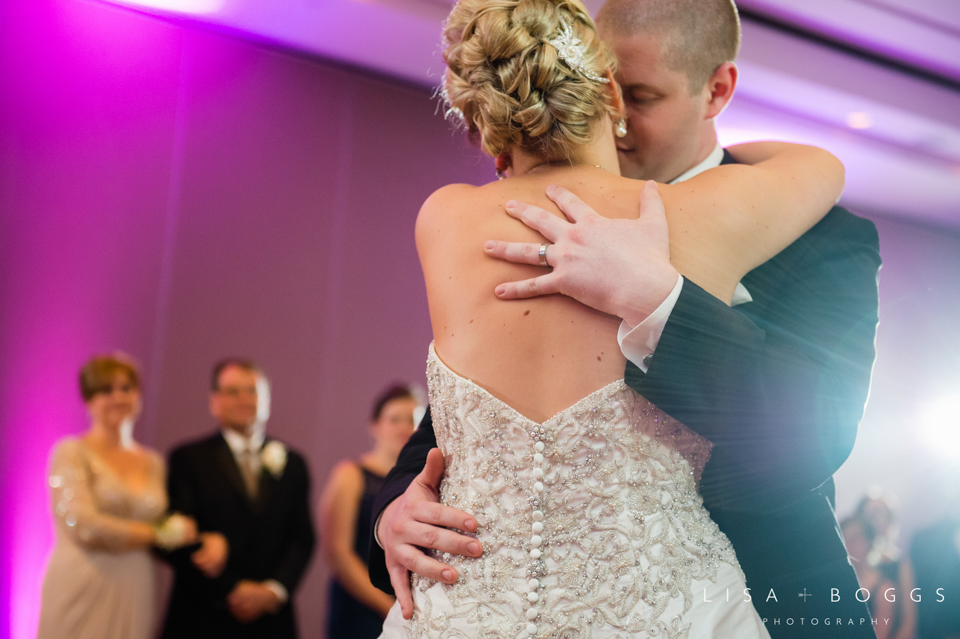a&c_hilton_mclean_tysons_corner_pink_navy_wedding_36