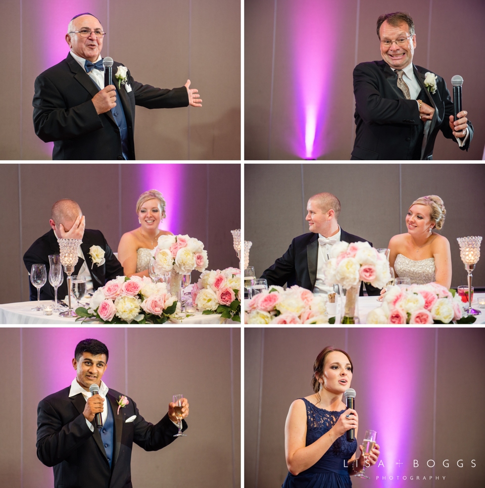 a&c_hilton_mclean_tysons_corner_pink_navy_wedding_37