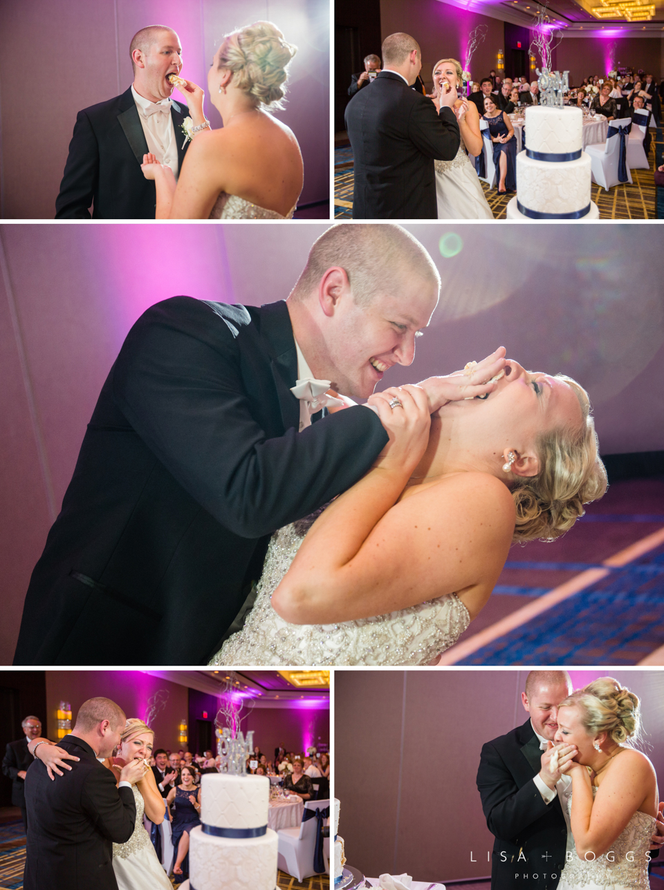 a&c_hilton_mclean_tysons_corner_pink_navy_wedding_38