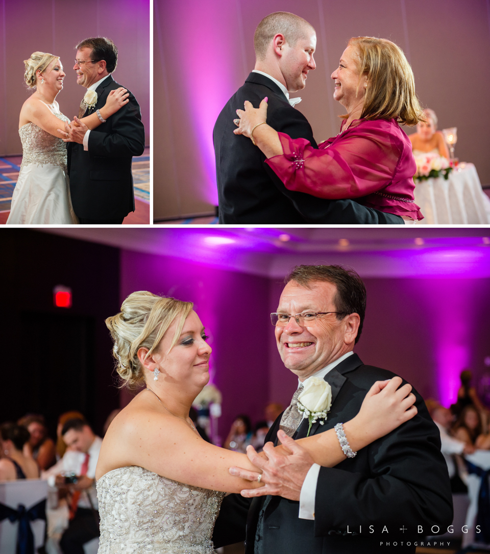 a&c_hilton_mclean_tysons_corner_pink_navy_wedding_39