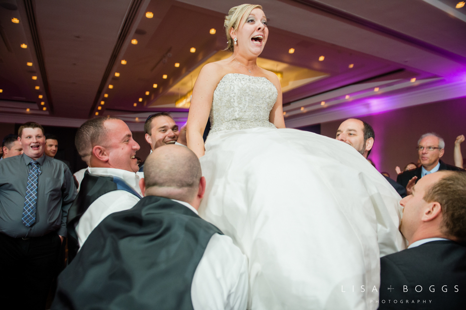a&c_hilton_mclean_tysons_corner_pink_navy_wedding_40