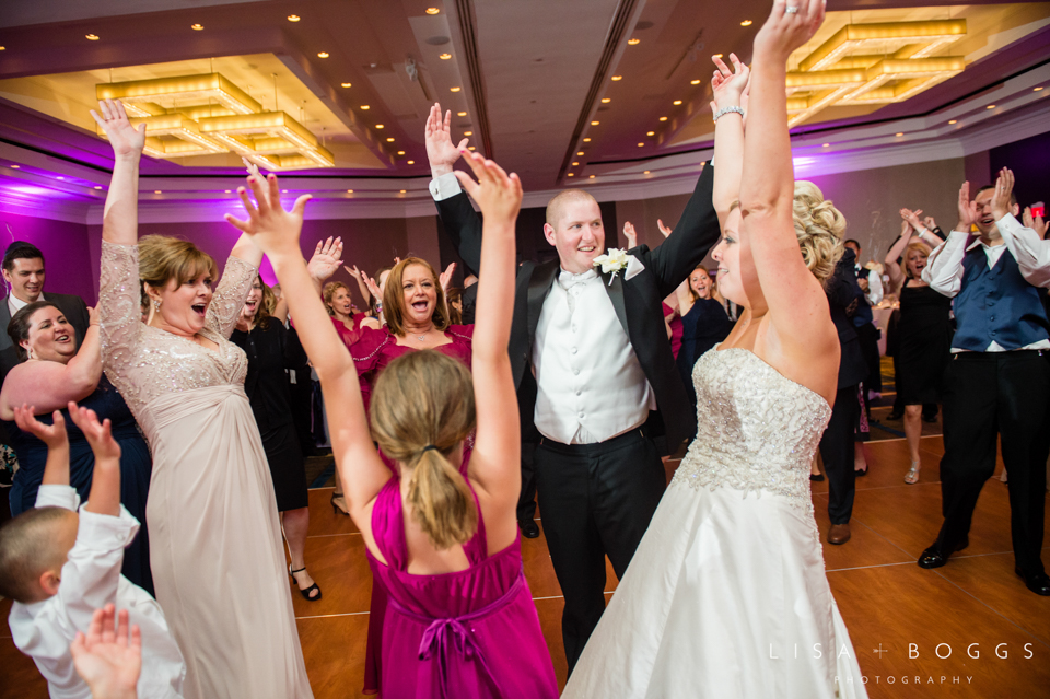 a&c_hilton_mclean_tysons_corner_pink_navy_wedding_42