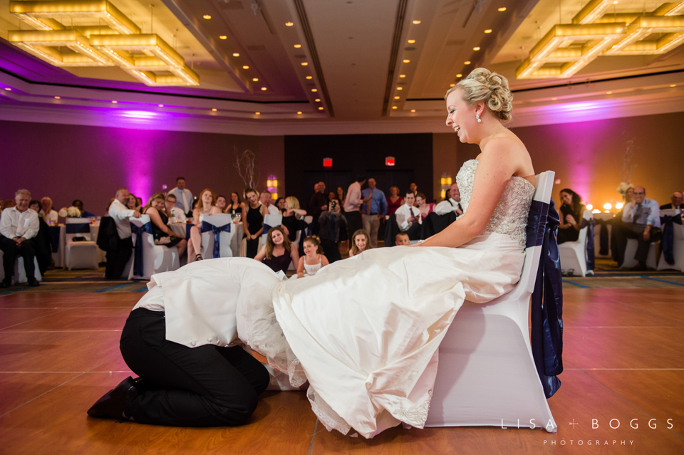 a&c_hilton_mclean_tysons_corner_pink_navy_wedding_46