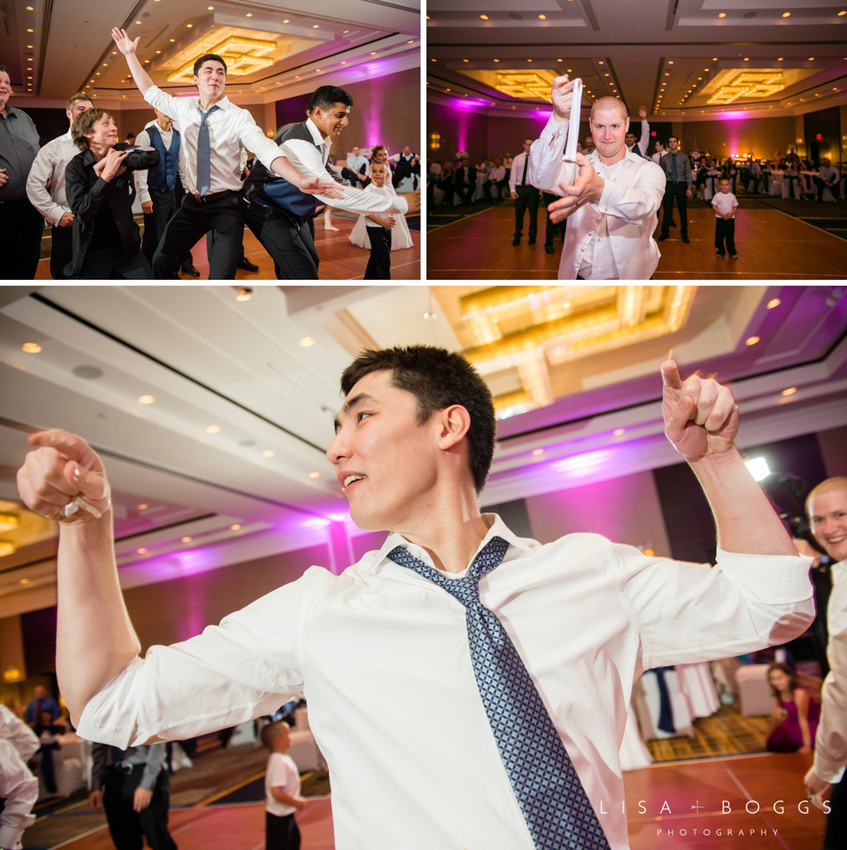 a&c_hilton_mclean_tysons_corner_pink_navy_wedding_48