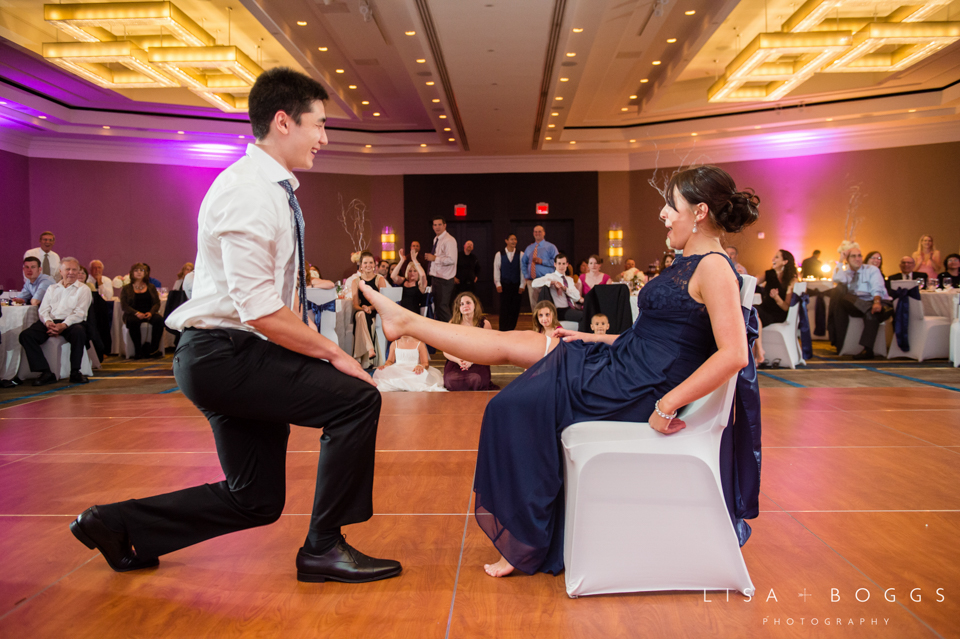 a&c_hilton_mclean_tysons_corner_pink_navy_wedding_49