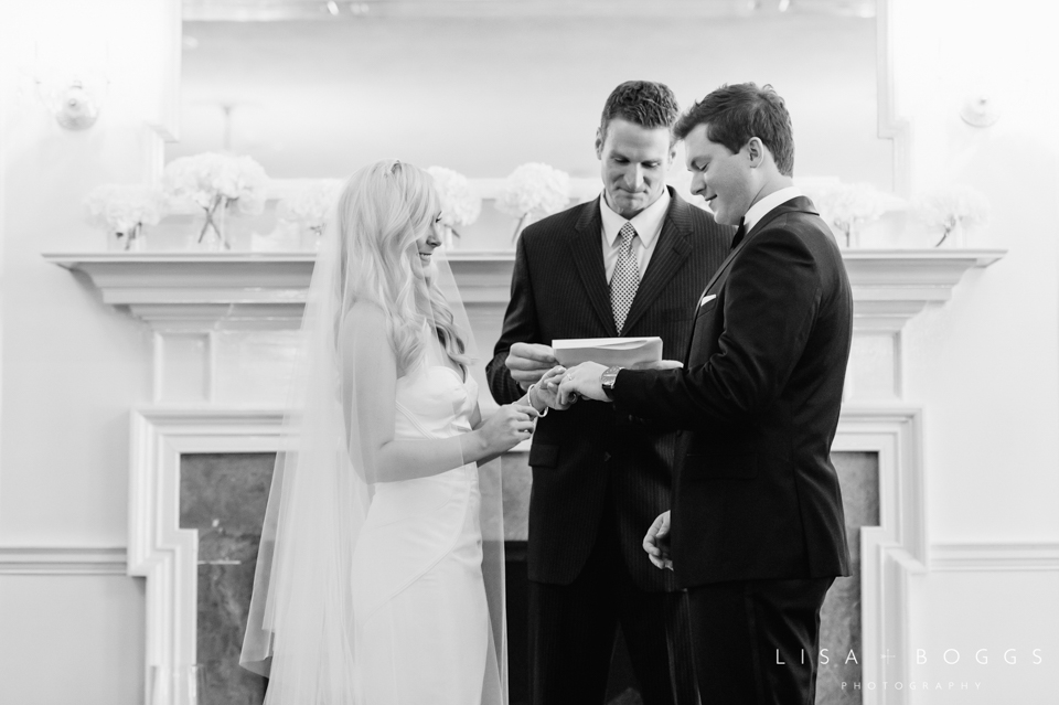 kristi_alex_tidewater_inn_wedding_14