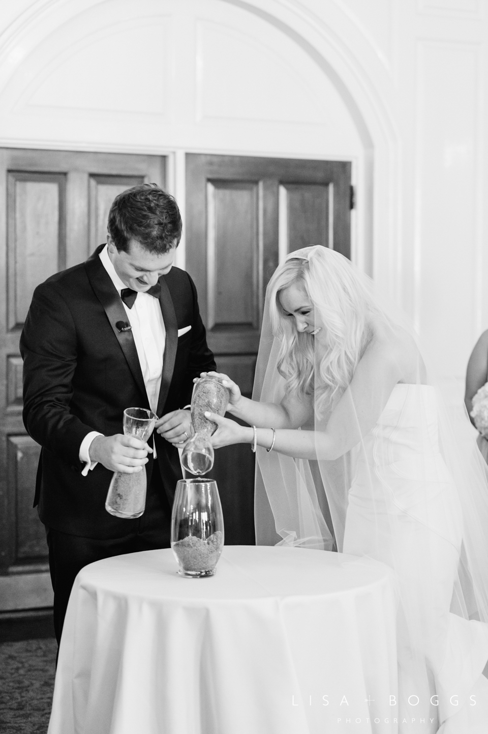 kristi_alex_tidewater_inn_wedding_15