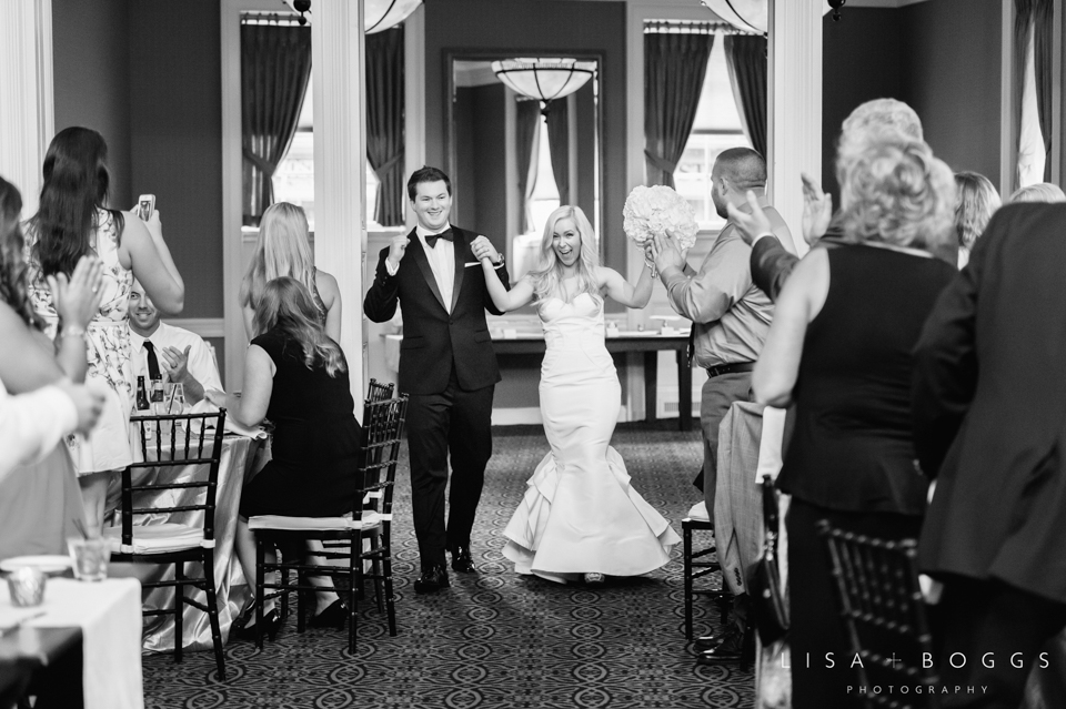 kristi_alex_tidewater_inn_wedding_37