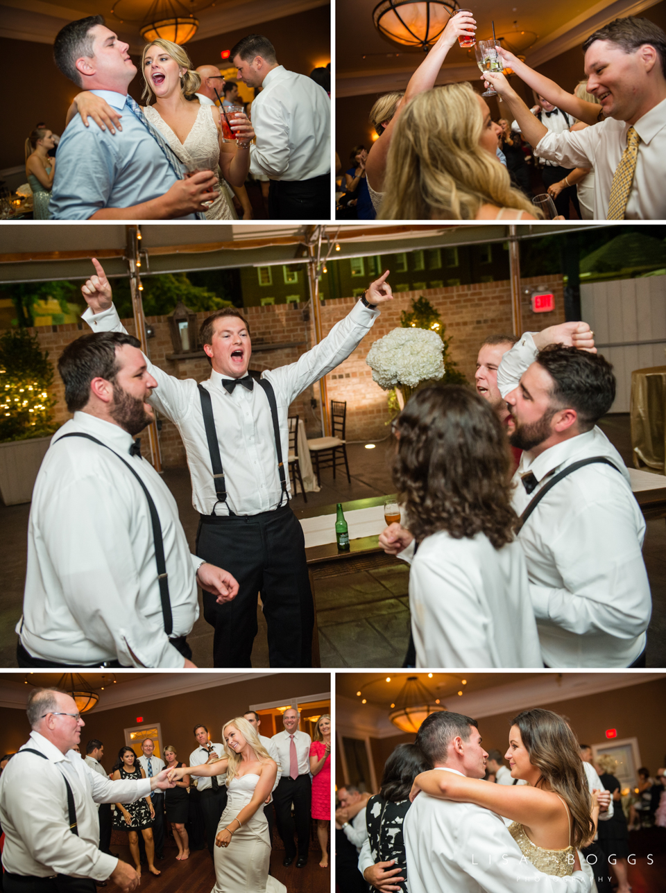 kristi_alex_tidewater_inn_wedding_42
