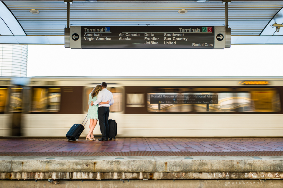 s&d_reagan_national_airport_engagement_portraits_lisa_boggs_photography_12.jpg