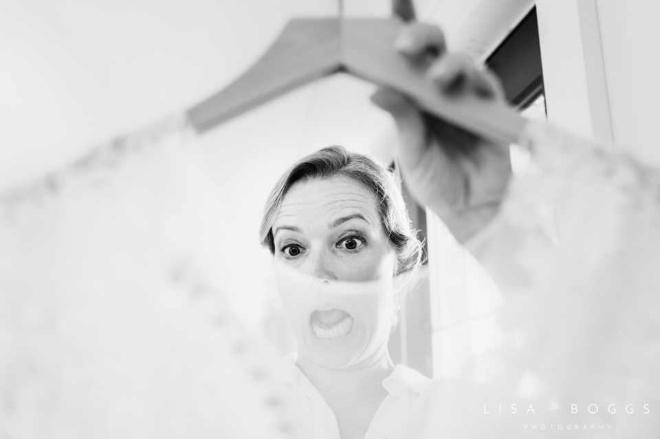 j&c_bluemont_vineyard_wedding_lisa_boggs_photography_03.jpg