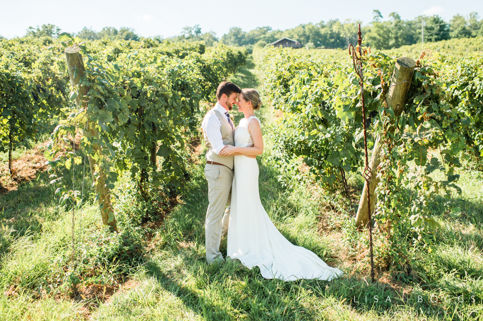 j&c_bluemont_vineyard_wedding_lisa_boggs_photography_06.jpg