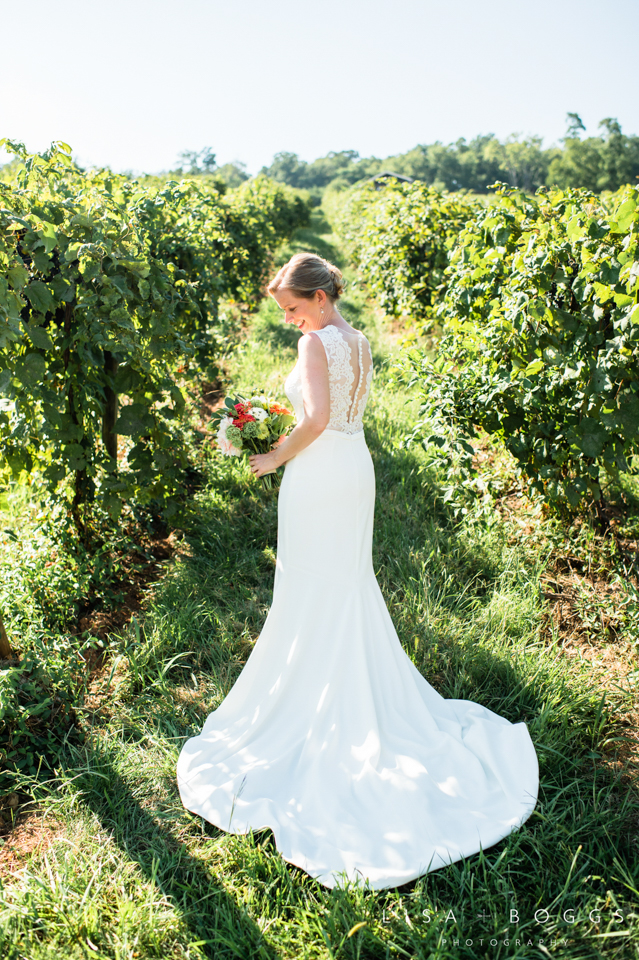 j&c_bluemont_vineyard_wedding_lisa_boggs_photography_09.jpg