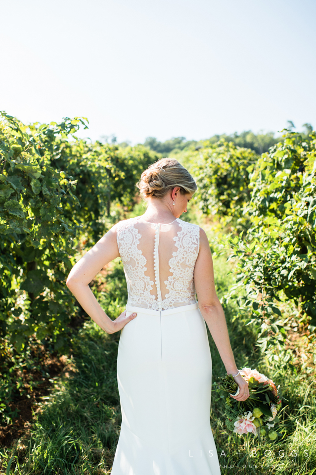 j&c_bluemont_vineyard_wedding_lisa_boggs_photography_10.jpg