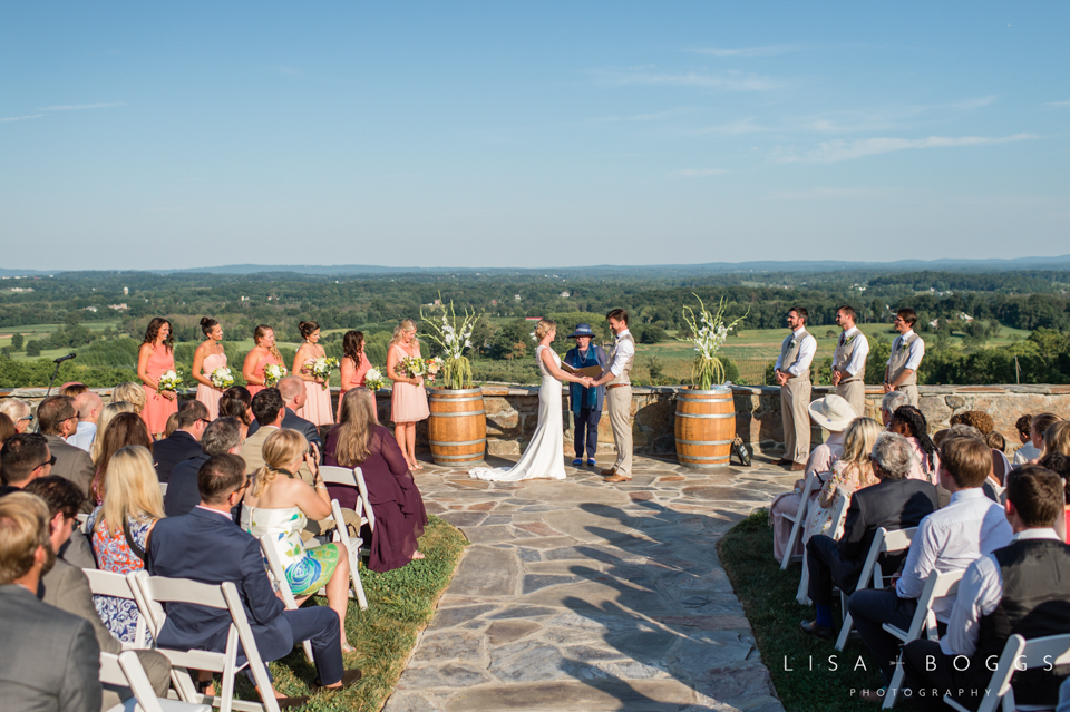 j&c_bluemont_vineyard_wedding_lisa_boggs_photography_18.jpg