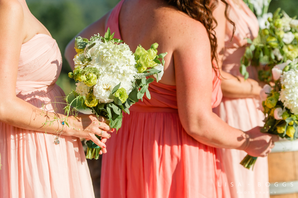 j&c_bluemont_vineyard_wedding_lisa_boggs_photography_20.jpg