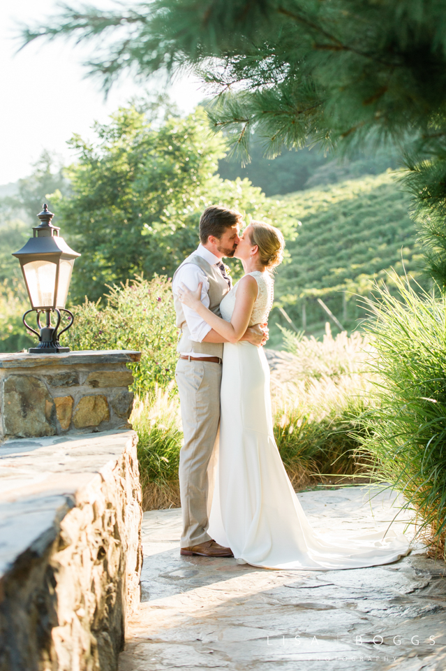 j&c_bluemont_vineyard_wedding_lisa_boggs_photography_24.jpg