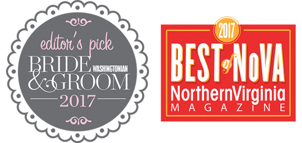 washingtonian_b&g_editors_pick_best_of_nova_lisa_boggs_photography.jpg