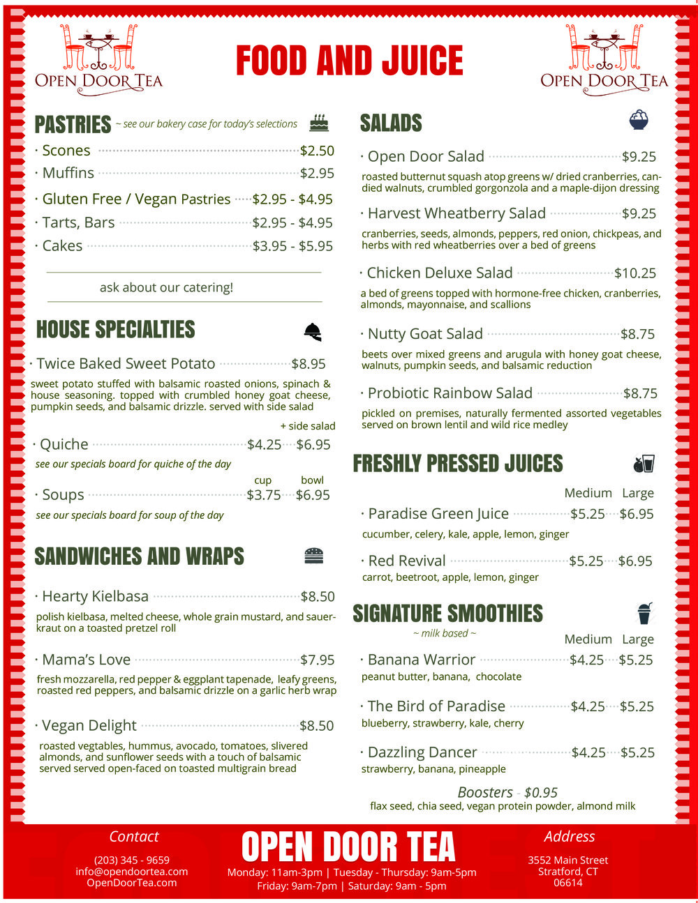 Food Menu v.9.6 page 1.jpg