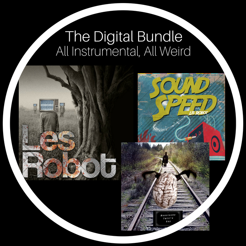 Instrumental Digital Bundle (2).png