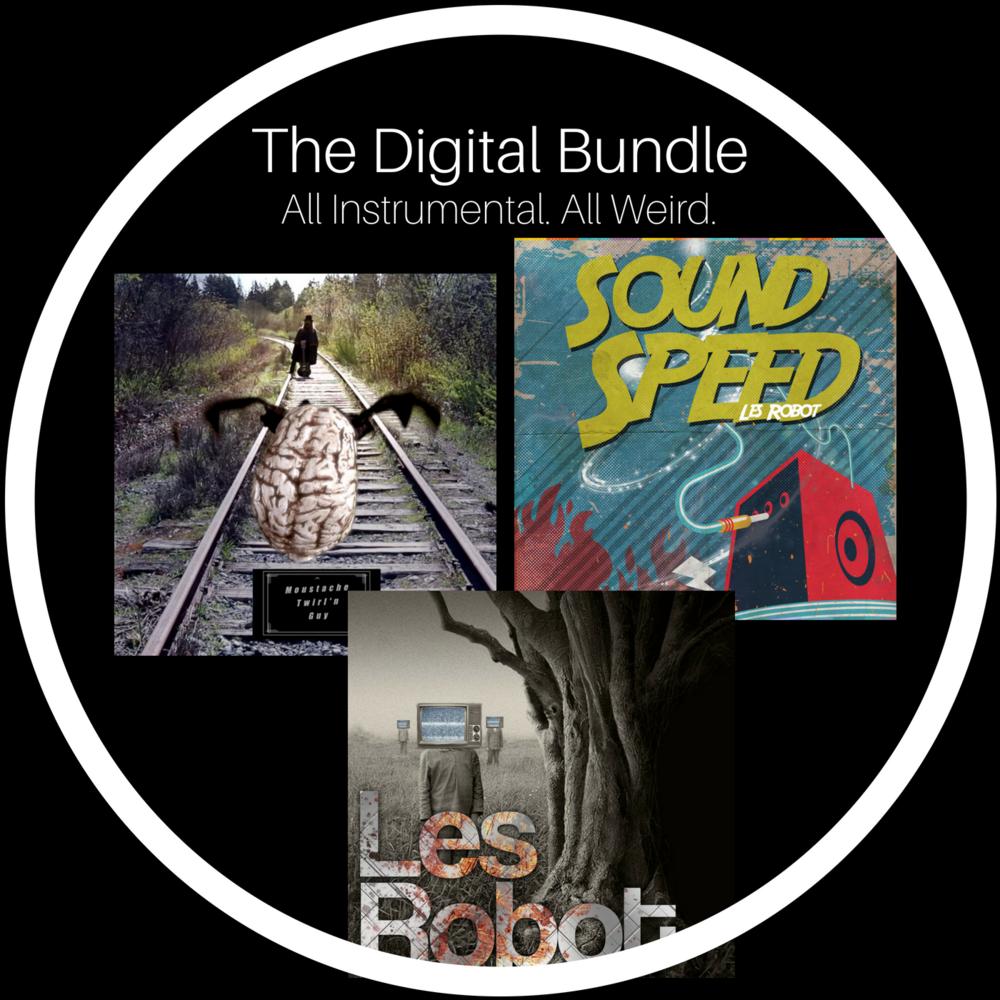 The Digital Bundle (1).png