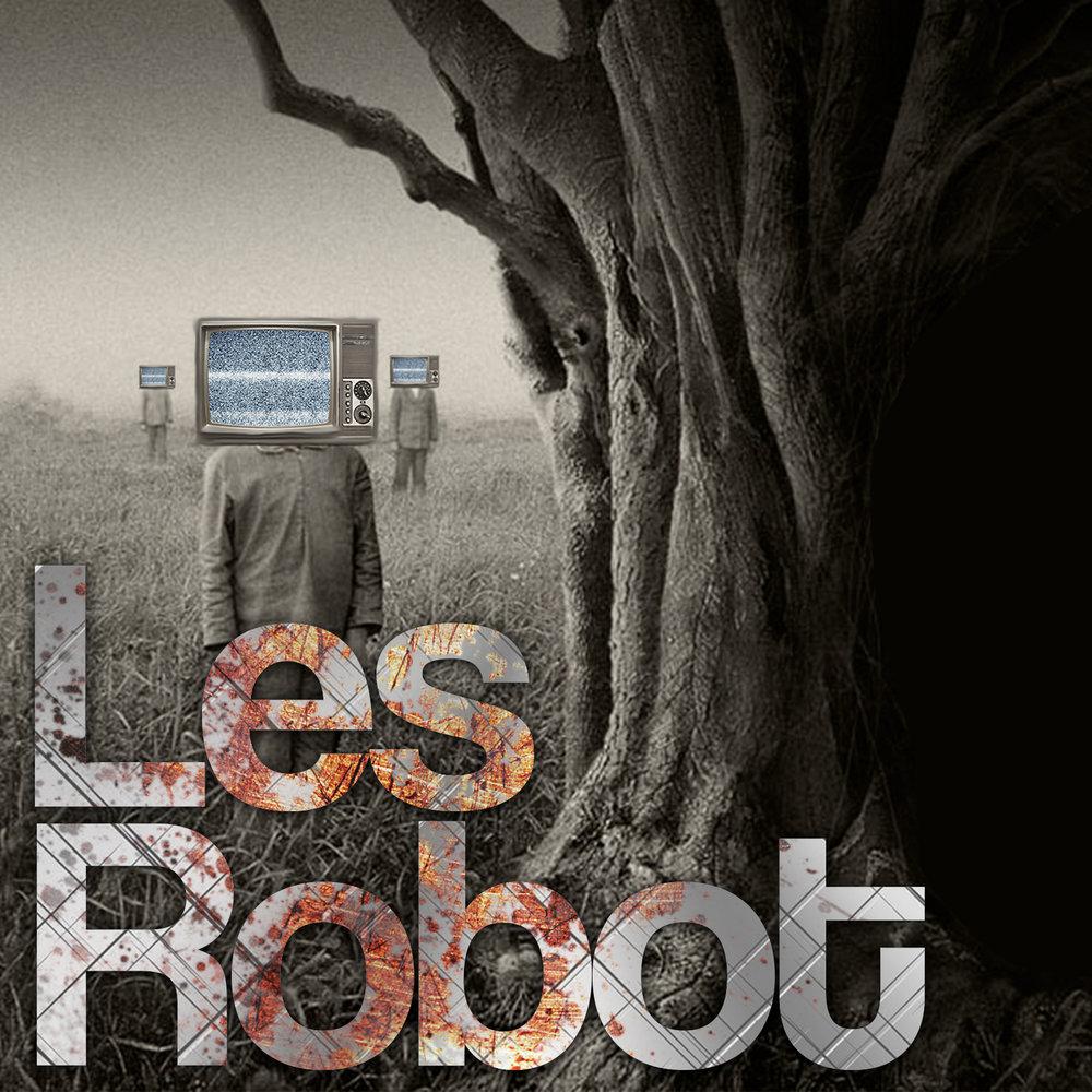 Les_Robot_Final_Album_Art_.jpg
