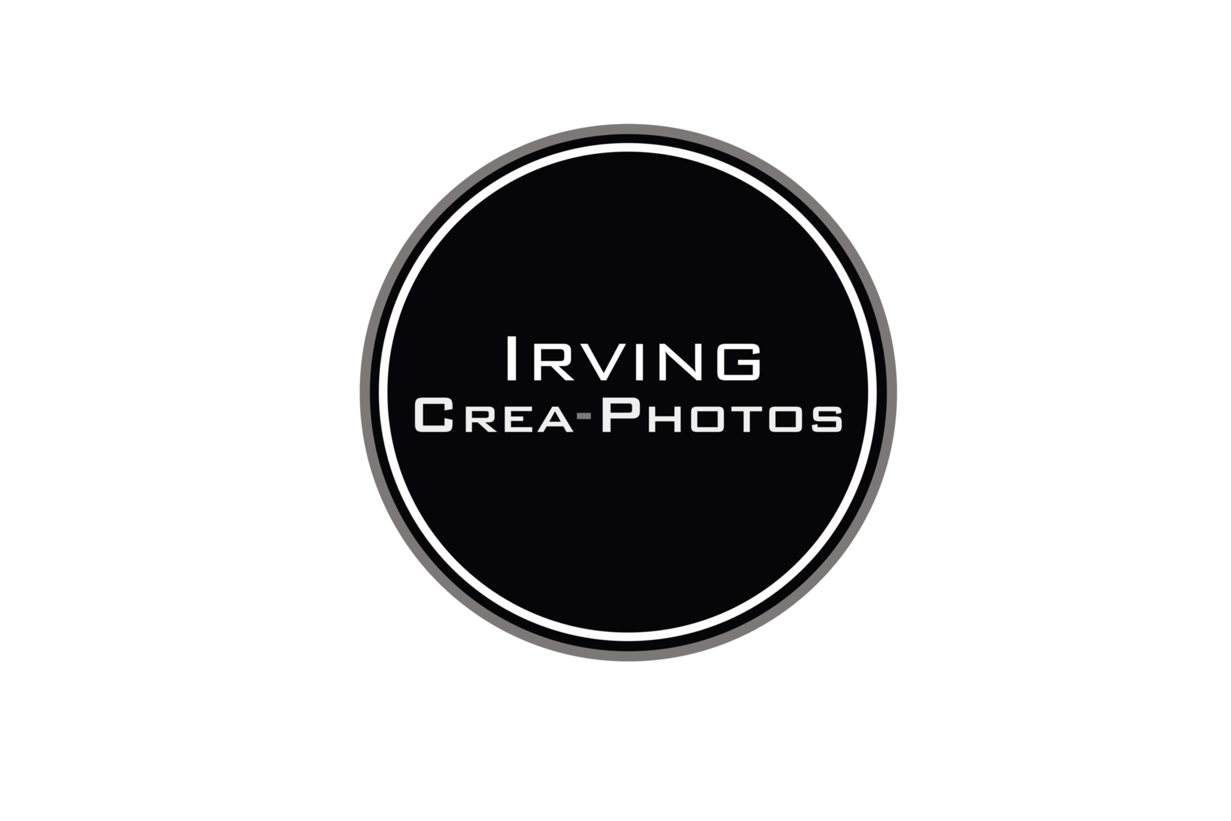 Irving Crea - Photos