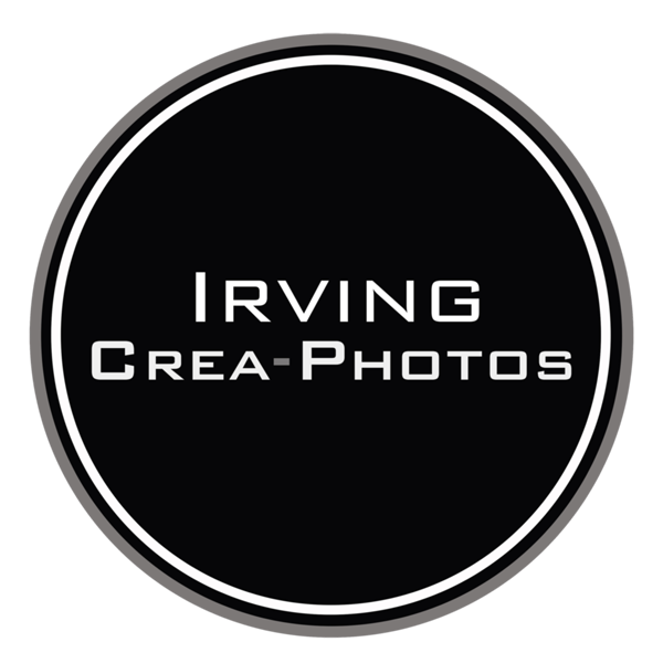 Irving Crea Photos
