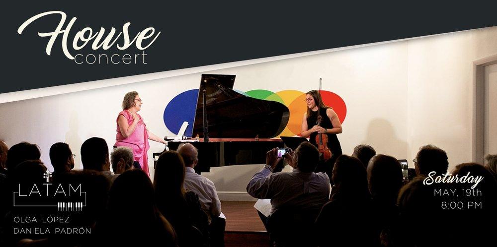 Eventbrite House Concert_Daniela Padron.jpg