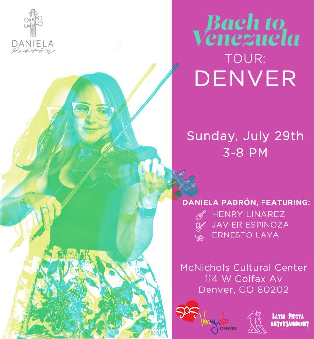Daniela Padron_Denver_Final.jpg