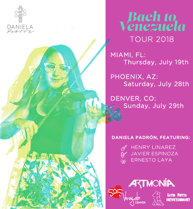 Daniela Padron_Whole tour.jpg