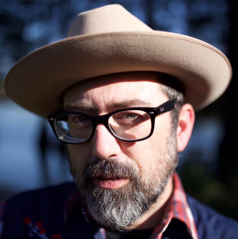 Brett Ratliff - Hindman, KY