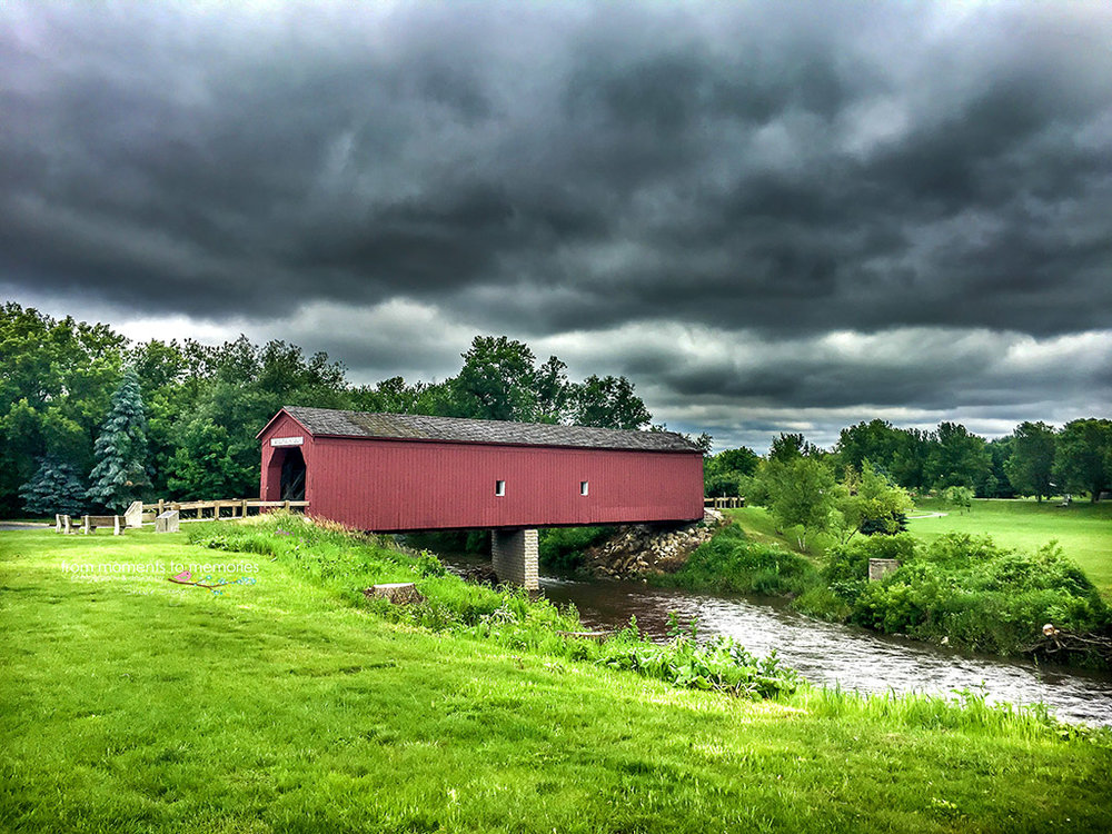 Zumbrota Covered Bridge iphone.jpg