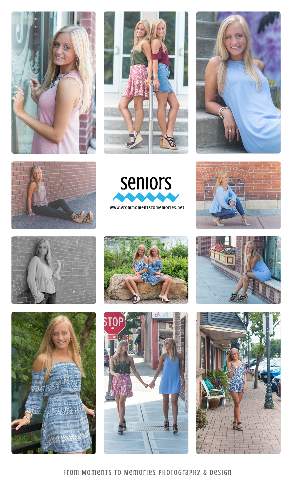 elk_river_senior_pictures_photography_minneapolis_photographer