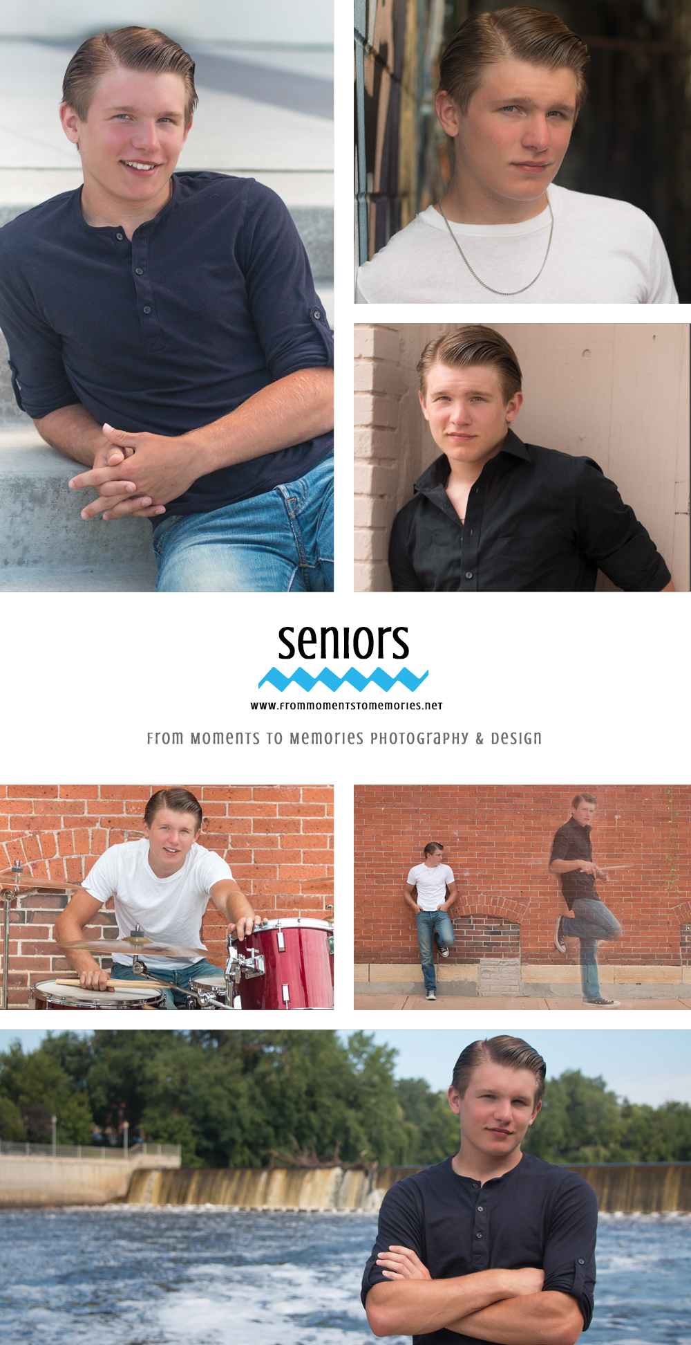 elk_river_senior_photographer_from_moments_to_memories_buffalo_seniors