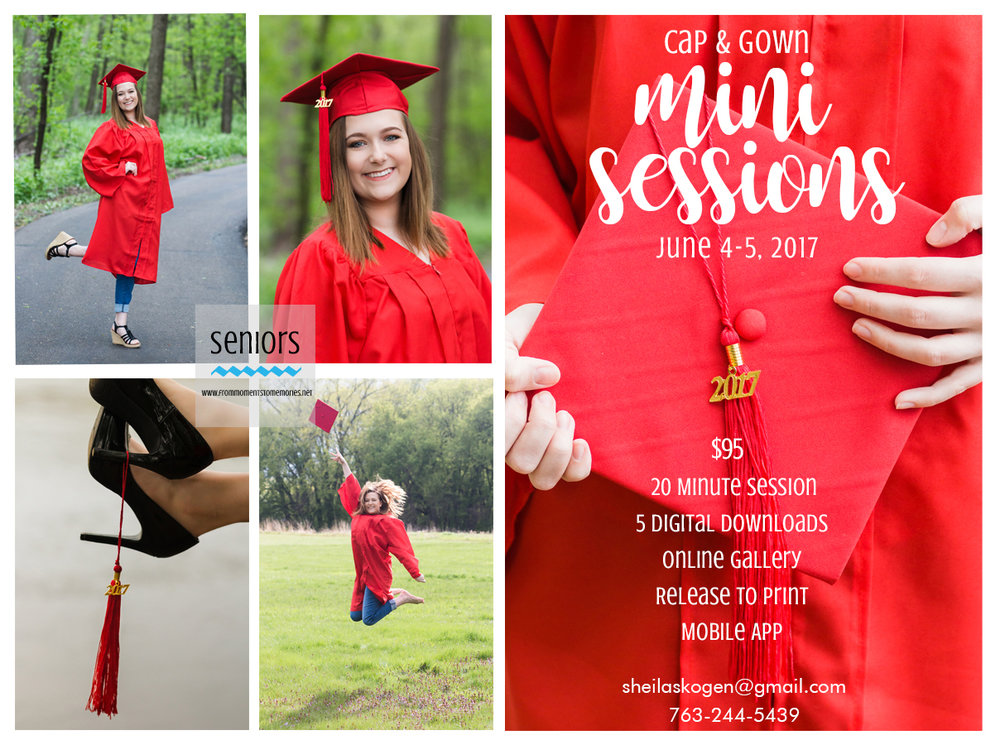 minneapolis_elk_river_otsego_park_senior_portrait_photographer_cap_and_gown