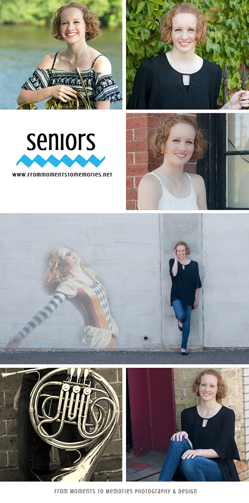 senior-portrait-photography-anoka-minnesota
