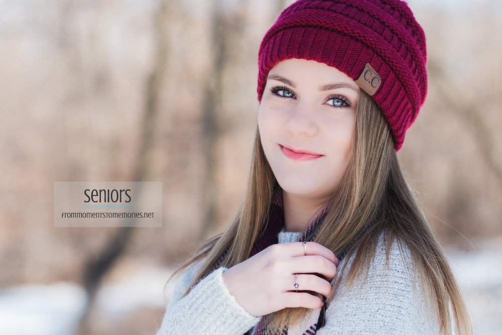 winter-senior-pictures-elk-river