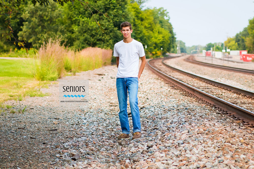 elk-river-senior-portraits
