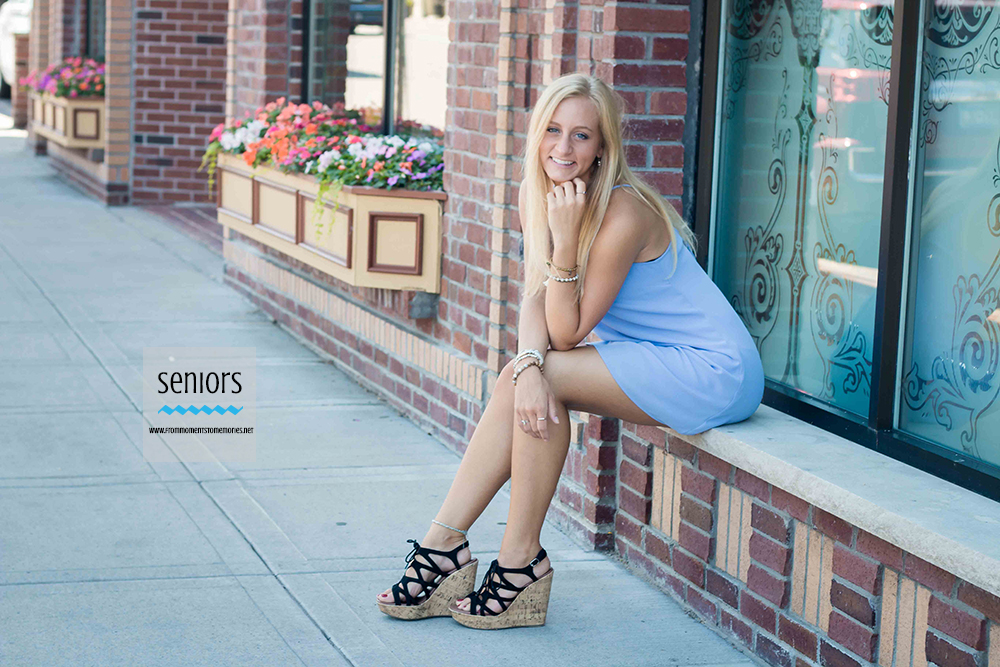senior-pictures-in-anoka-minnesota