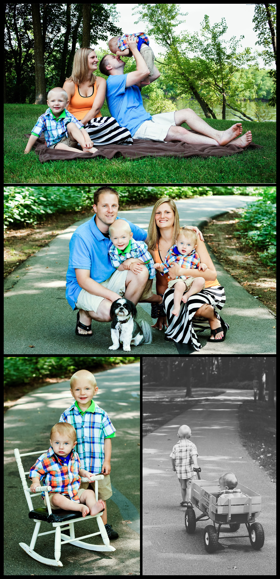 elk-river-family-pictures2
