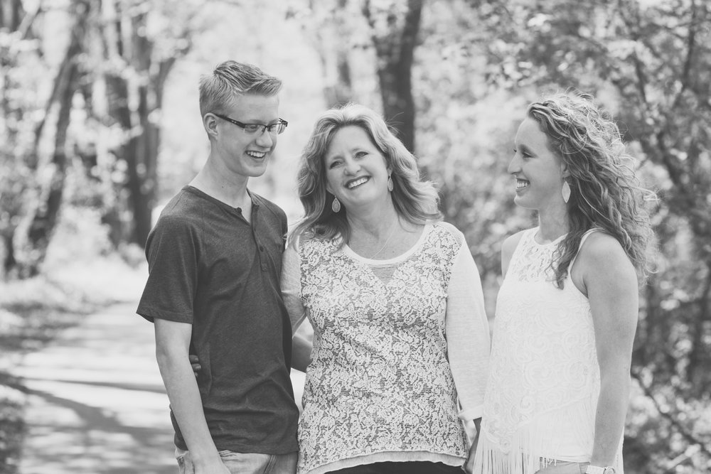 family-pictures-in-minneapolis