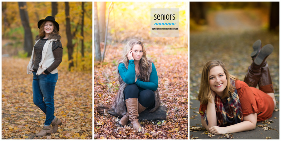 henrys-woods-senior-pictures-rogers