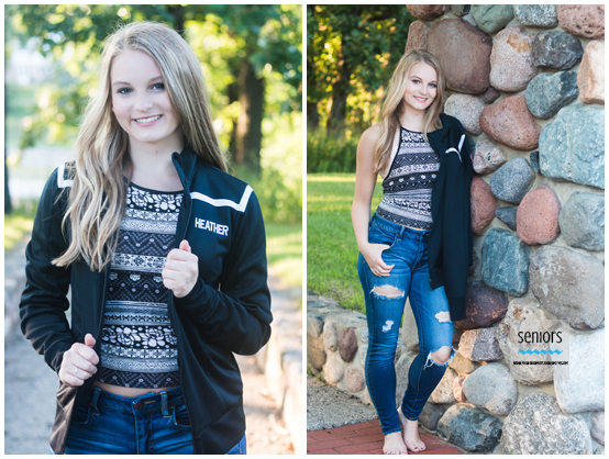 elk-river-senior-photos-dance-team