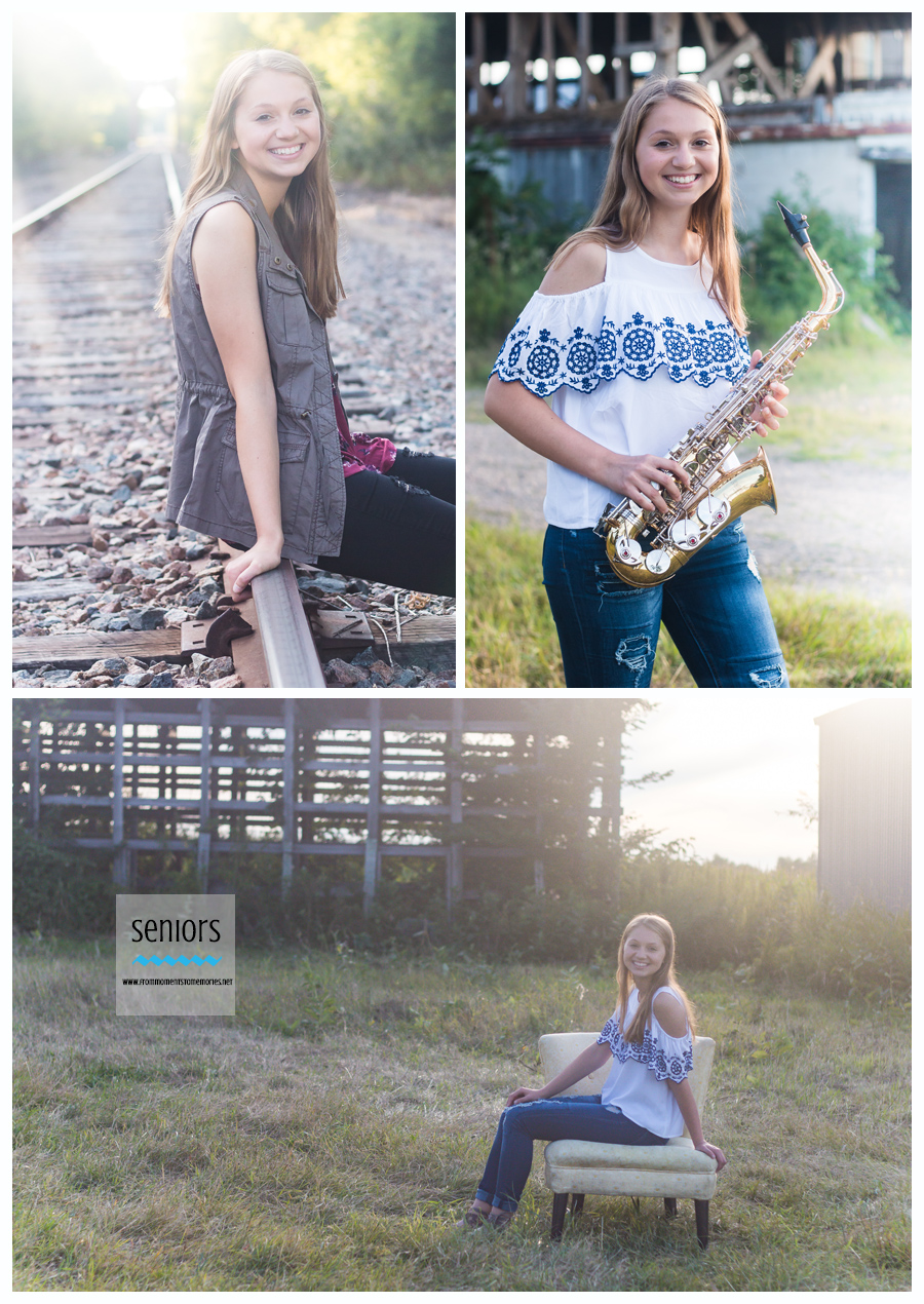country-senior-pictures-st. michael-albertville