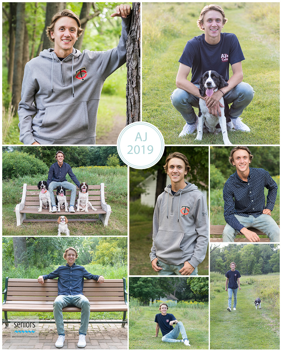 elk river senior boy baseball pictures.jpg